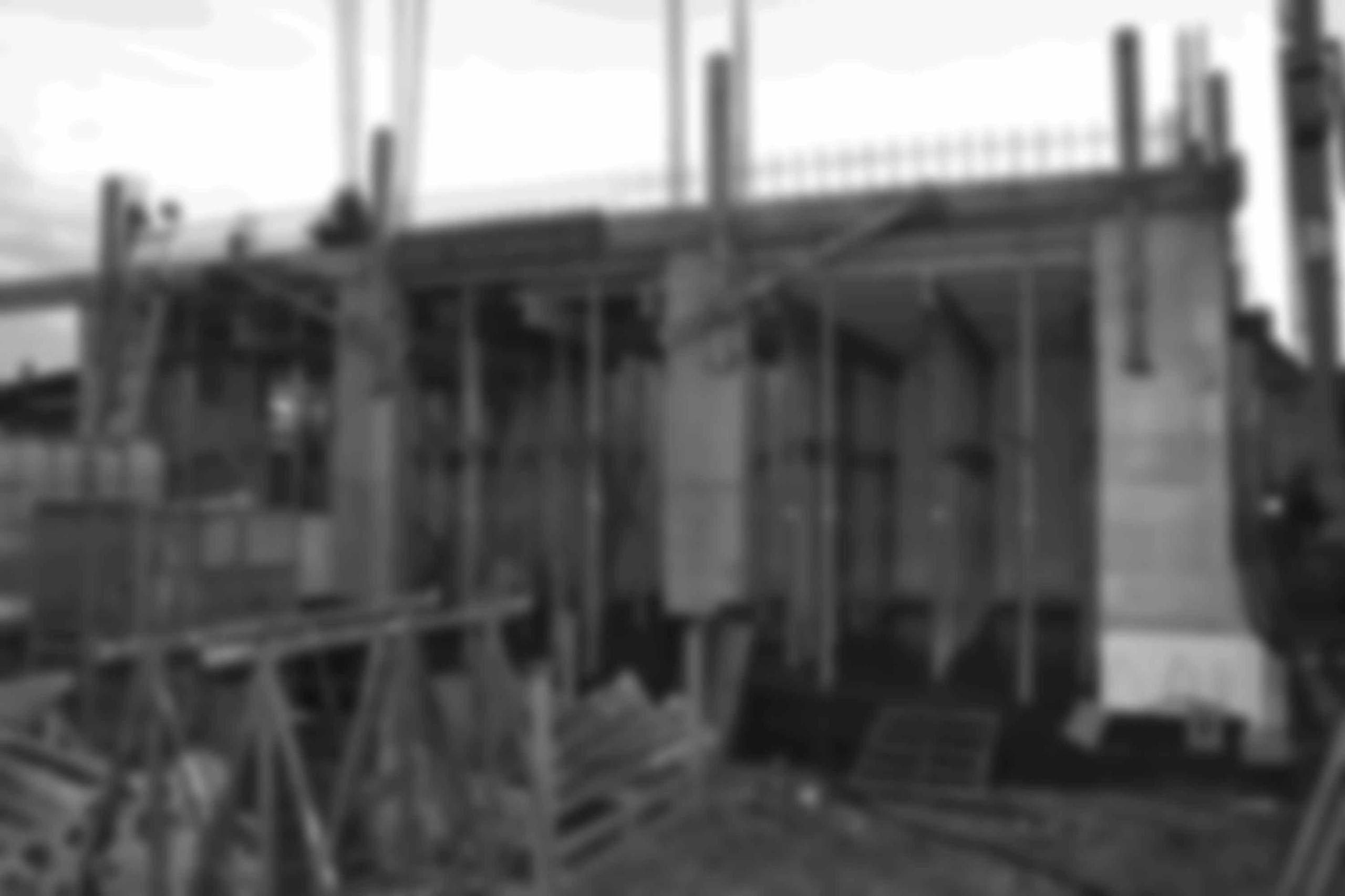 Bauunternehmen Lingen hock bauunternehmen